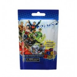 DC Dice Masters Justice League booster