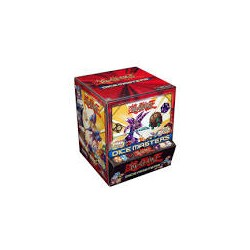 Yugioh Dice Masters Series One Gravity