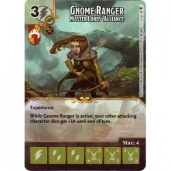 012 - Gnome Ranger: Master Lords' Alliance - S